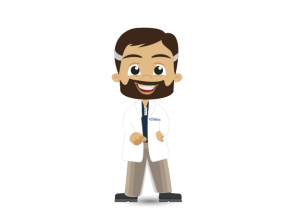 dr-eliseo-app